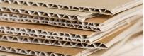 Cardboard Separators | DesignFriends