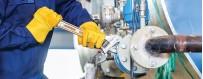 Industrial Maintenance   DesignFriends
