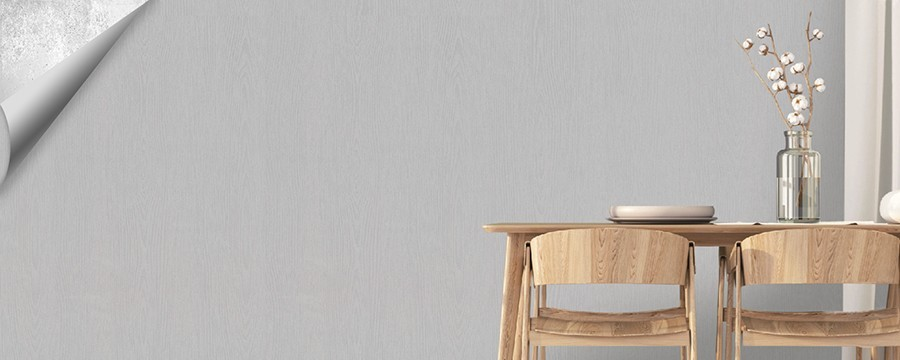 Self-Adhsive Decorative Foil   DesignFriends