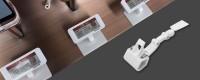 Accessories for electronic labels   DesignFriends