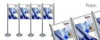 Display and Exhibition System | DesignFriends
