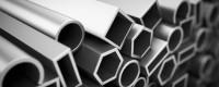 Aluminium Profiles | DesignFriends