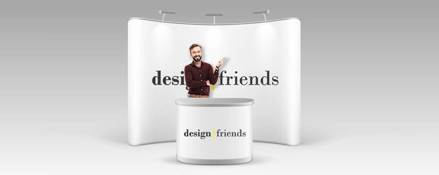Pop-up Desks   DesignFriends