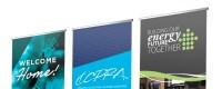 Banner Supports   DesignFriends