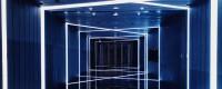 LED Strips | DesignFriends