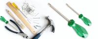 Working Tools   DesignFriends