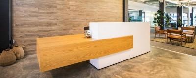 Commercial Furniture | DesignFriends