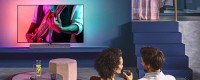 Philips Monitors | DesignFriends