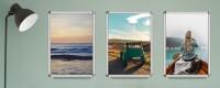 Poster frames   DesignFriends