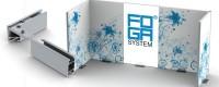 Foga System | DesignFriends