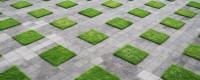 Artificial Grass   DesignFriends