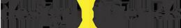 Logo Footer DesignFriends
