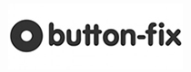 Button-Fix