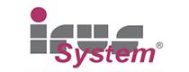 Irus System