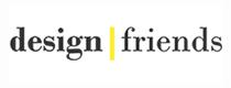 DesignFriends