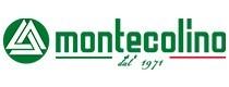 Montecolino