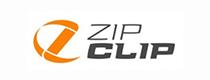 Zip-Clip